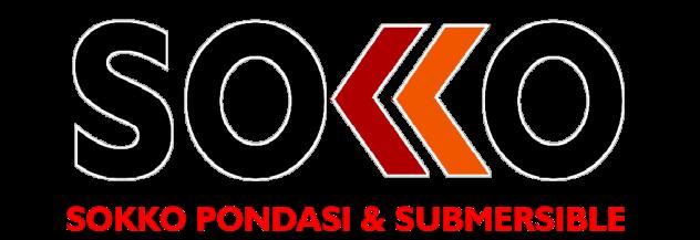 SOKKO BORED PILE